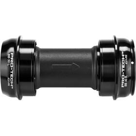 Campagnolo Pressfit BB30 Pro-Tech Bottom Bracket 68x42mm for Ekar